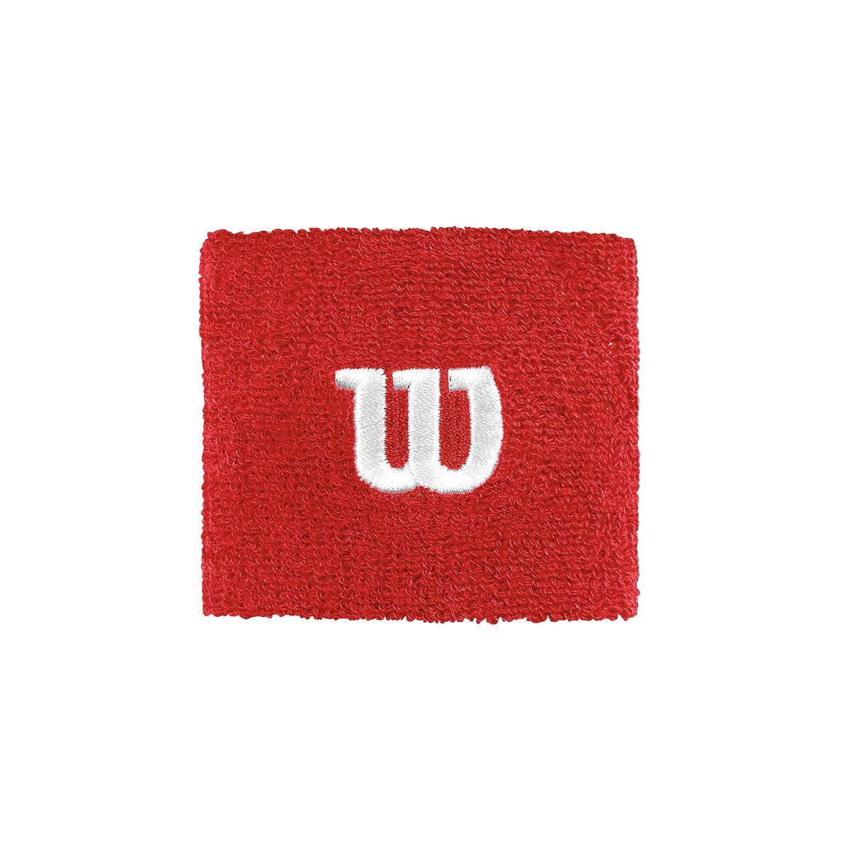 WR5602900_SS17_ACC_W_Wristband_Red