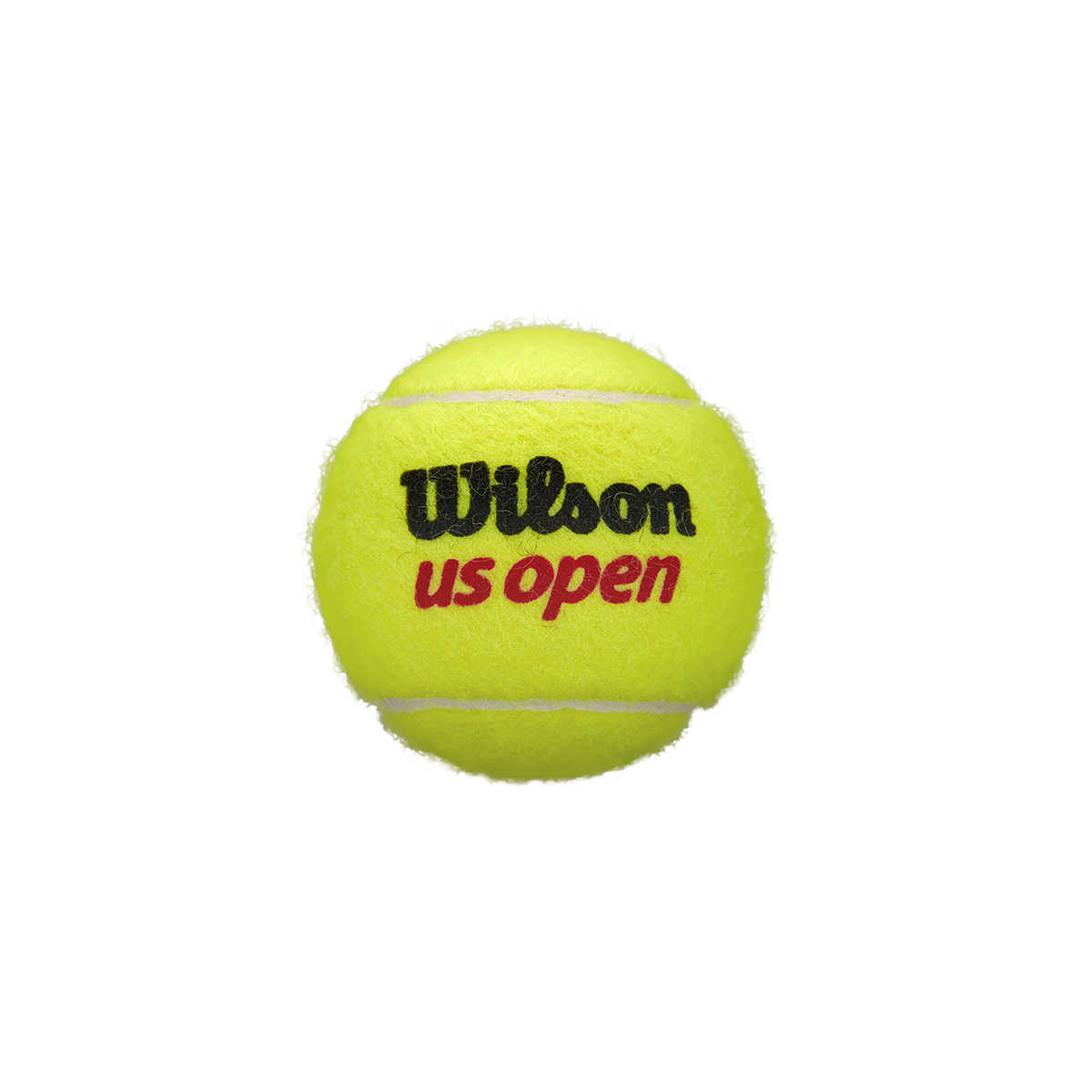 WRT106200_US_Open_Extra_Duty_Single_Ball_Front