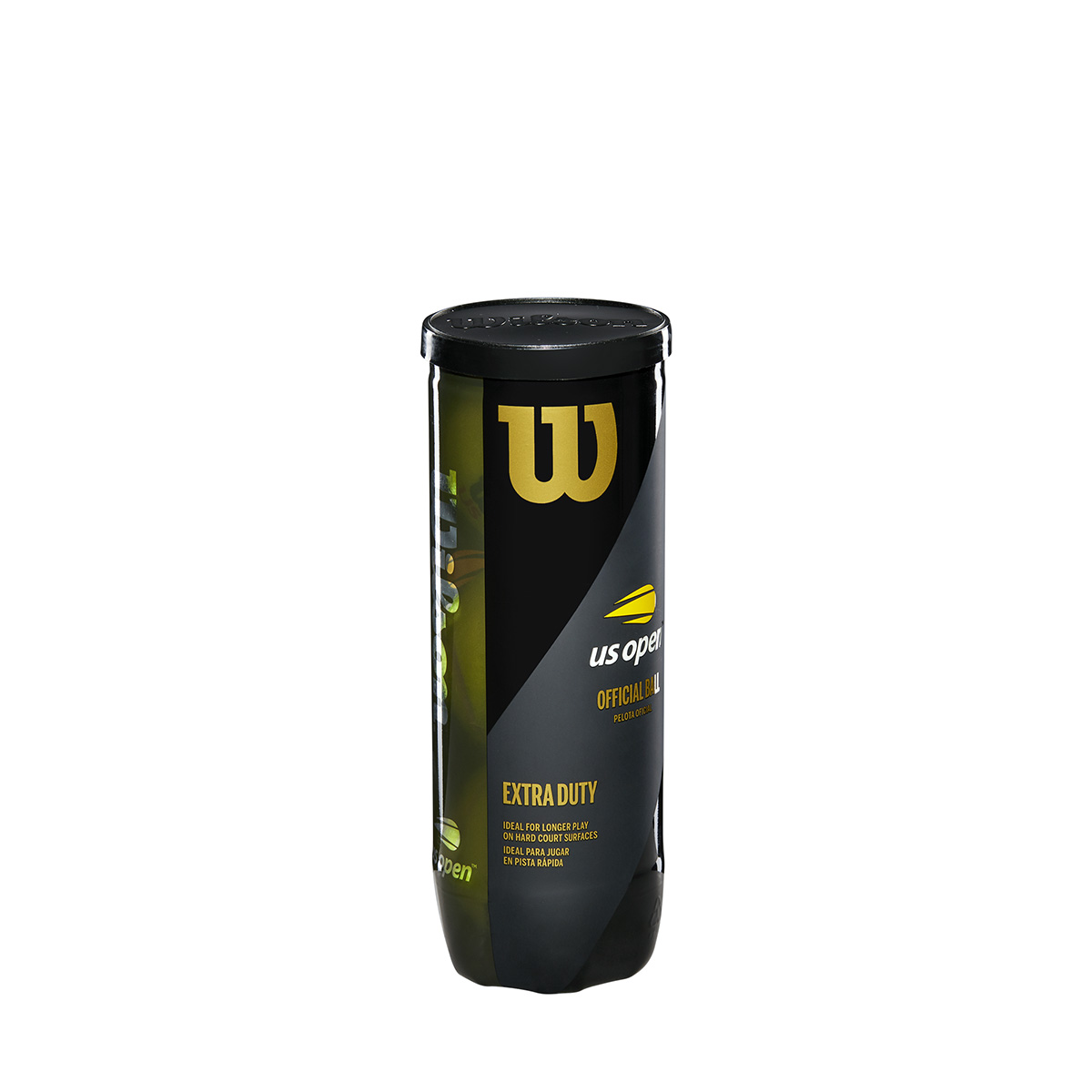 WRT106200_US_Open_Official_Extra_Duty_3ball_Can_Side
