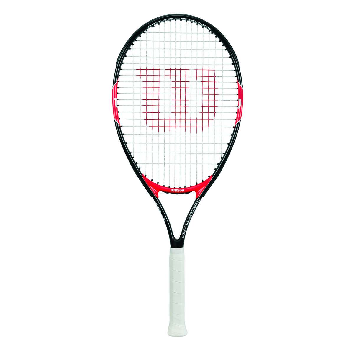 A great choice for the intermediate to beginner junior player.