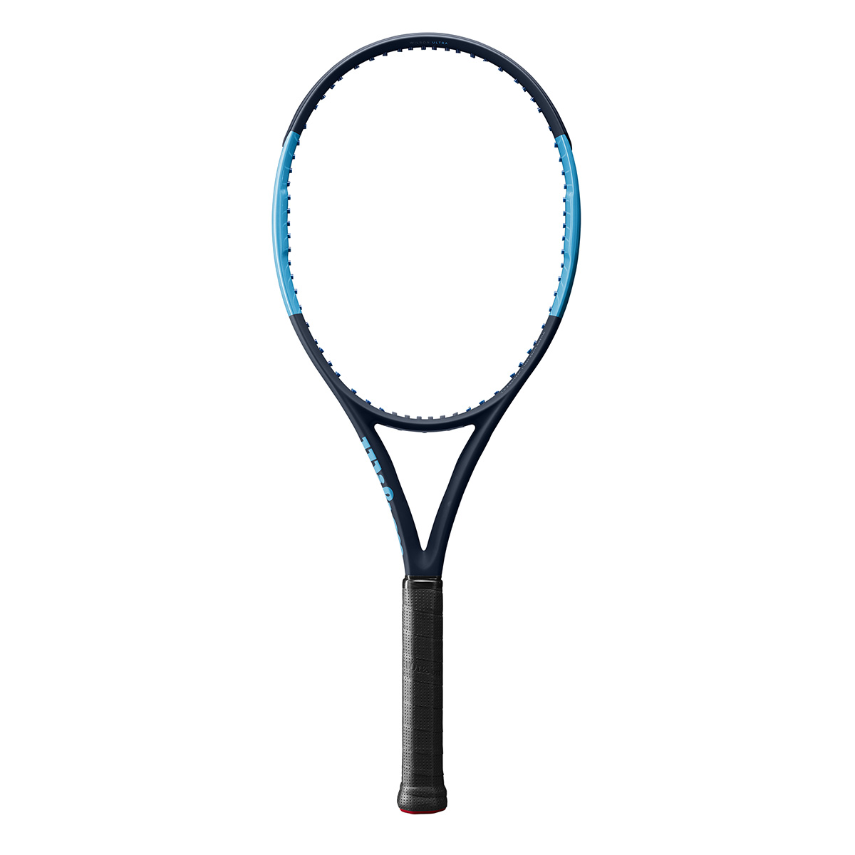 WRT73741U_Ultra_100L_Blue_Light_Blue_Front_unstrung