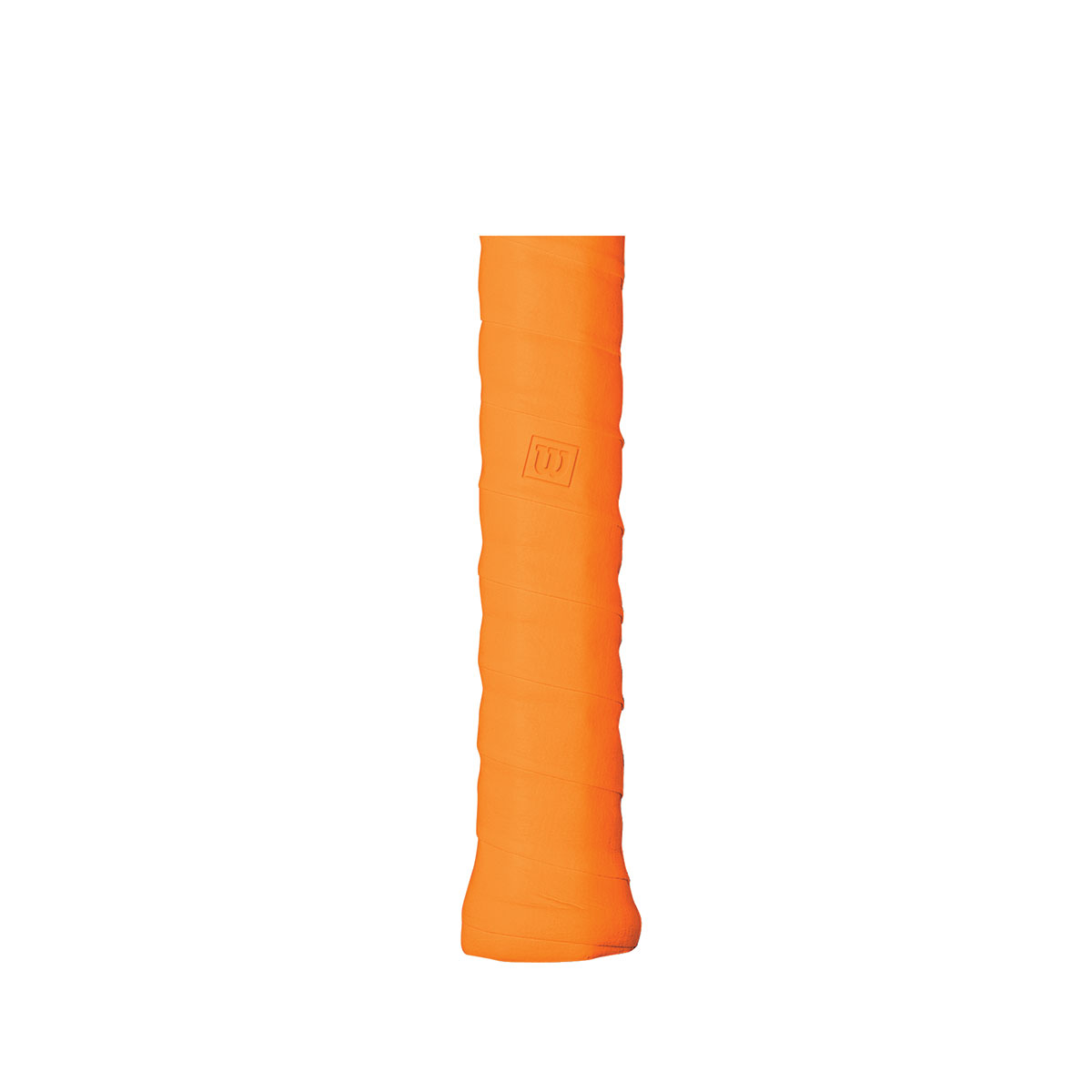 WRZ4040OR_ProSoftgrip_Orange