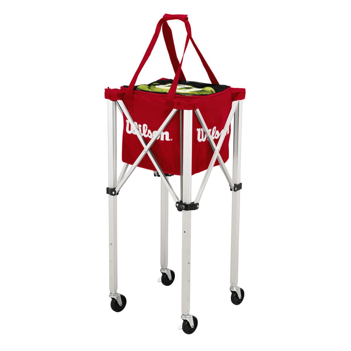 Easyball Cart