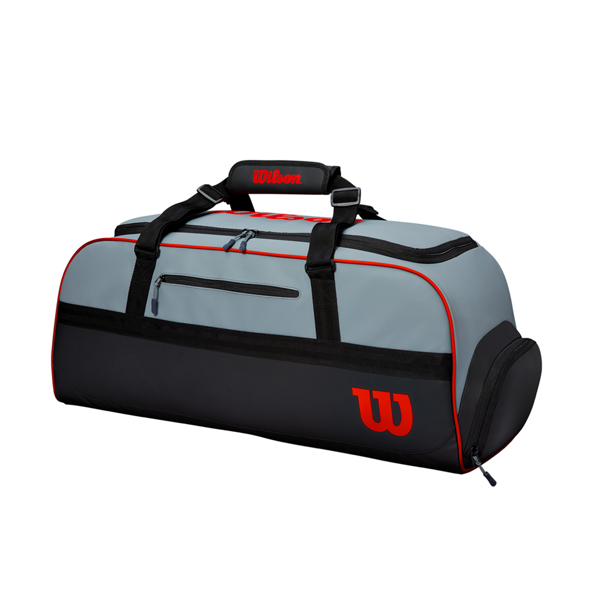 WR8002401_0_CLASH_DUFFLE_LARGE_BL_GY_RD.png.originalD