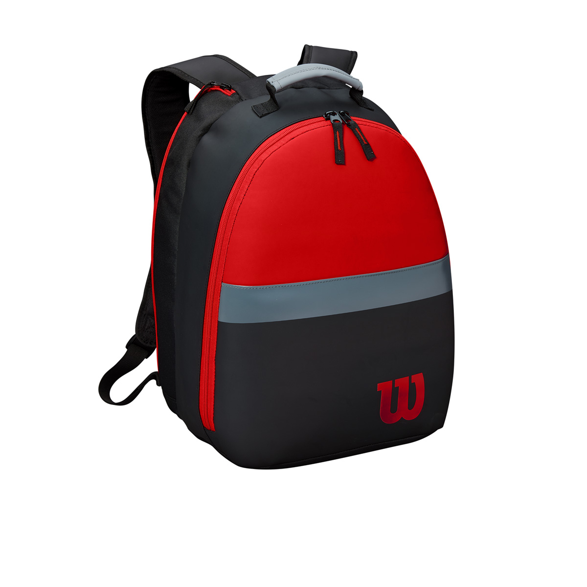 WR8002601_1_CLASH_Backpack_Junior_BL_GY_RD.png.originalD