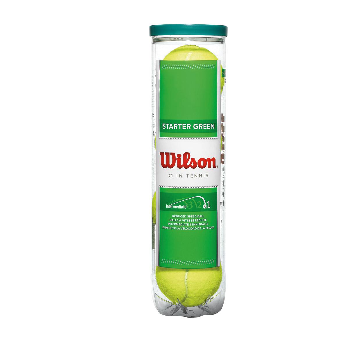 WRT137400_Starter_Green_4Ball_Can