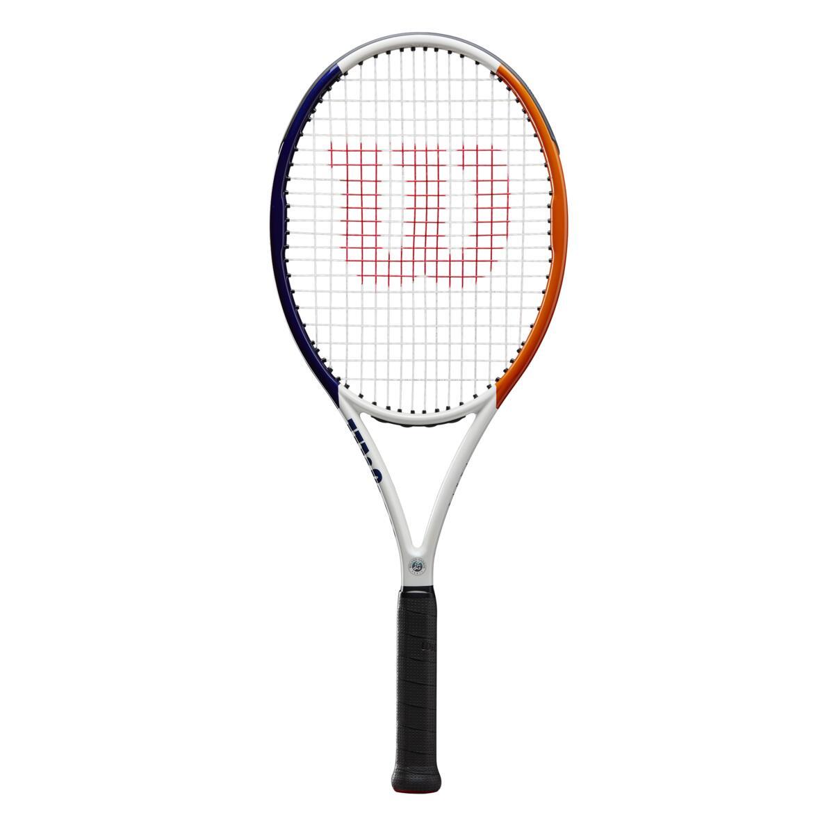 WR030310U_0_Roland_Garros_Team_102_WH_NV_OR.png.cq5dam.web.1200.1200