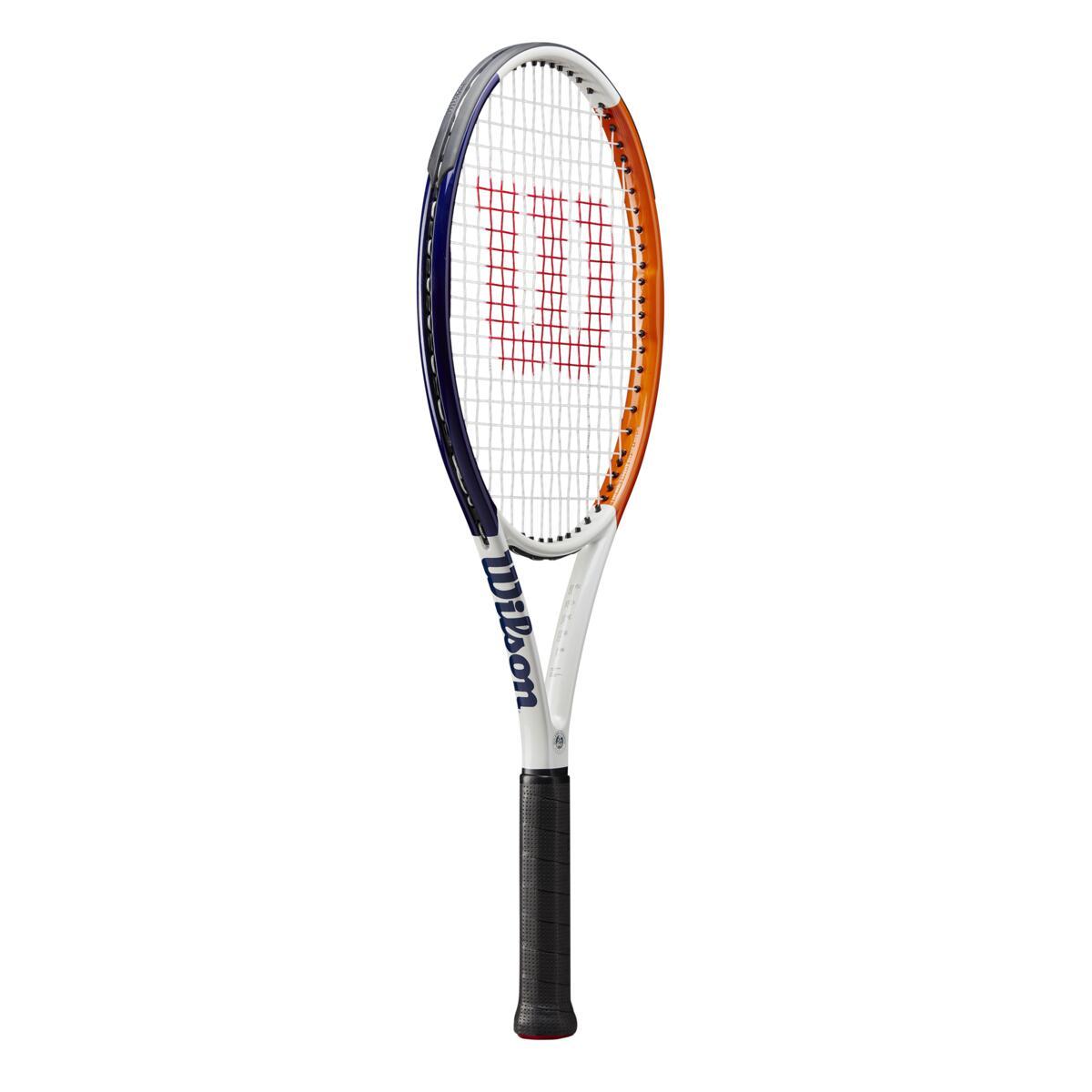 WR030310U_1_Roland_Garros_Team_102_WH_NV_OR.png.cq5dam.web.1200.1200