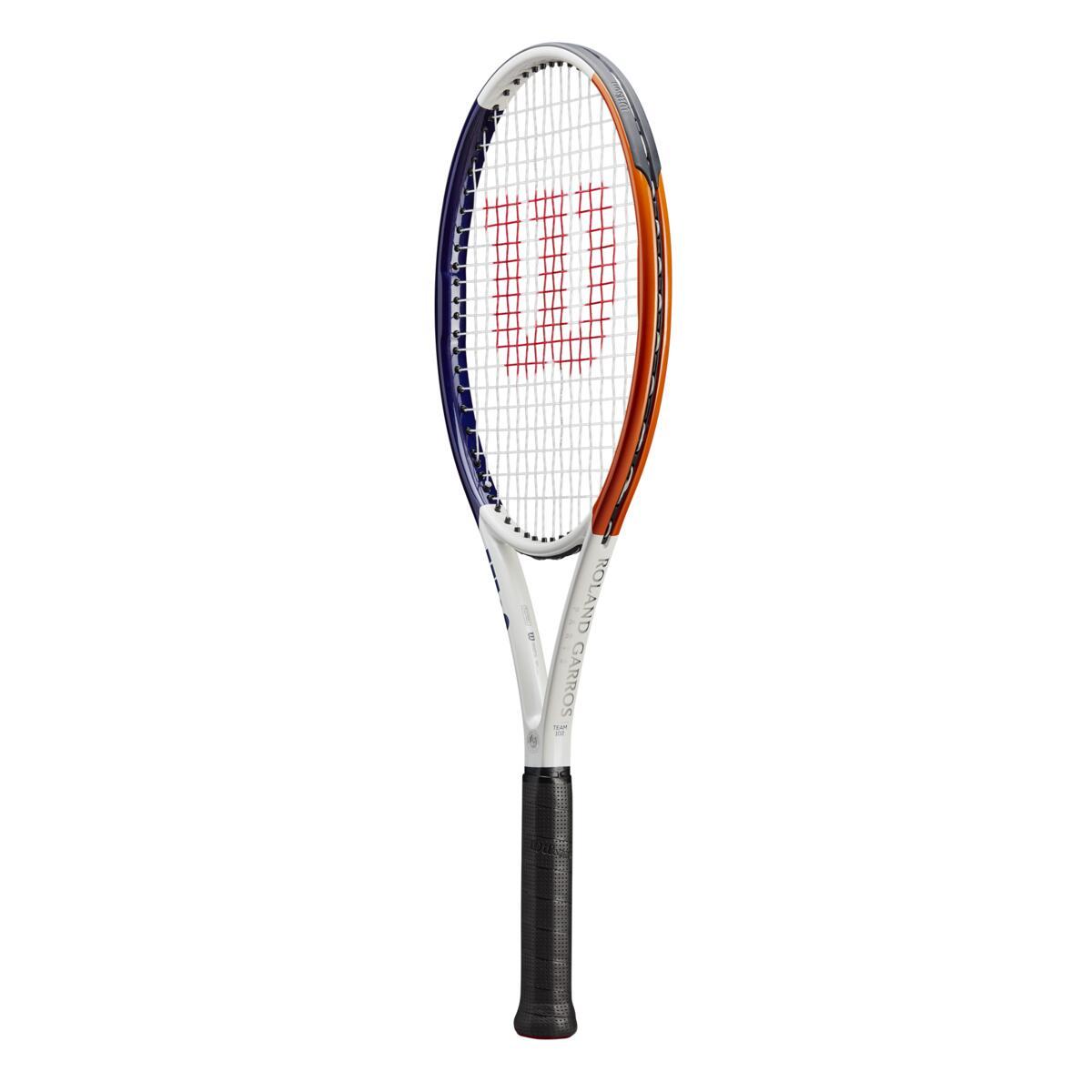 WR030310U_2_Roland_Garros_Team_102_WH_NV_OR.png.cq5dam.web.1200.1200