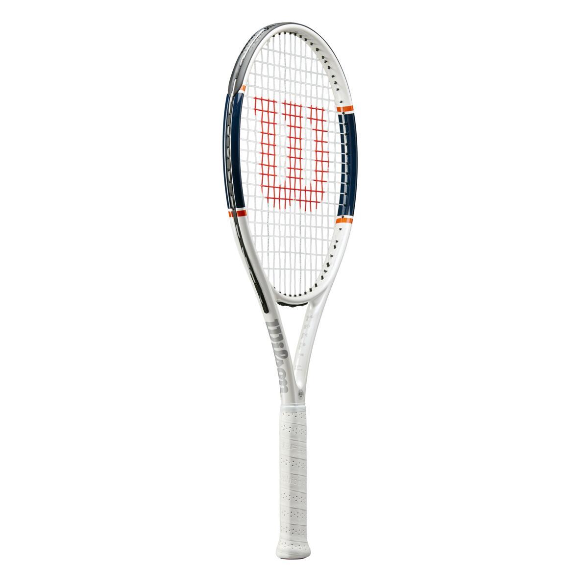 WR030510H_1_Roland_Garros_Triumph_WH_NV_OR.png.cq5dam.web.1200.1200