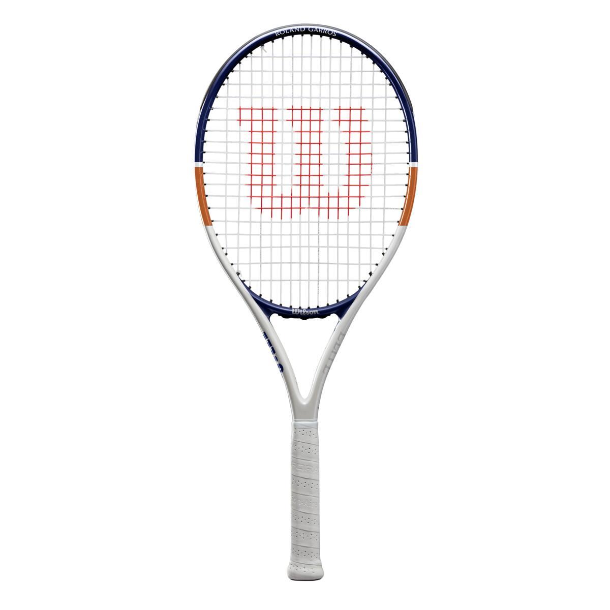 WR030610U_0_Roland_Garros_Elite_WH_NV_OR.png.cq5dam.web.1200.1200