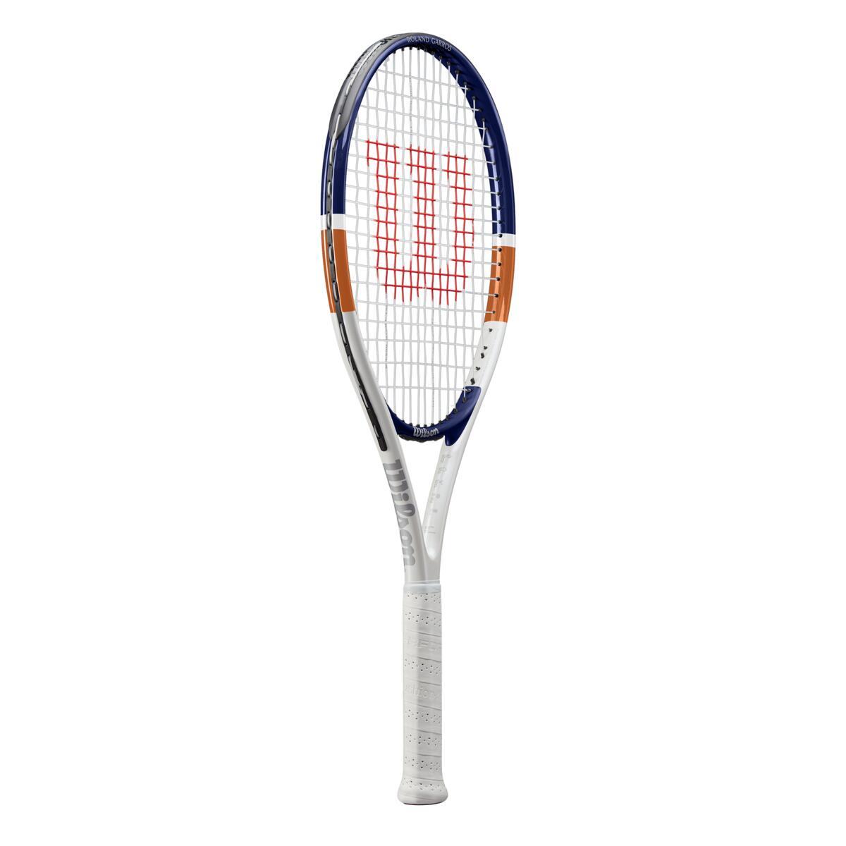 WR030610U_1_Roland_Garros_Elite_WH_NV_OR.png.cq5dam.web.1200.1200