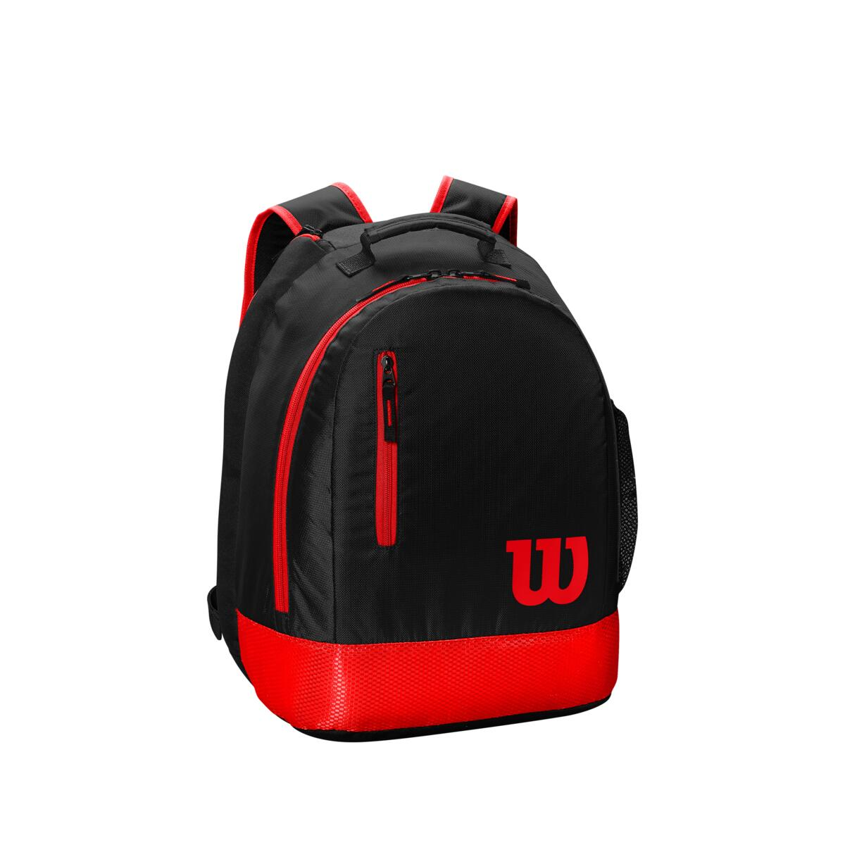 WR8000001_0_JUNIOR_BACKPACK_BL_BL_IR_Front.png.cq5dam.web.1200.1200