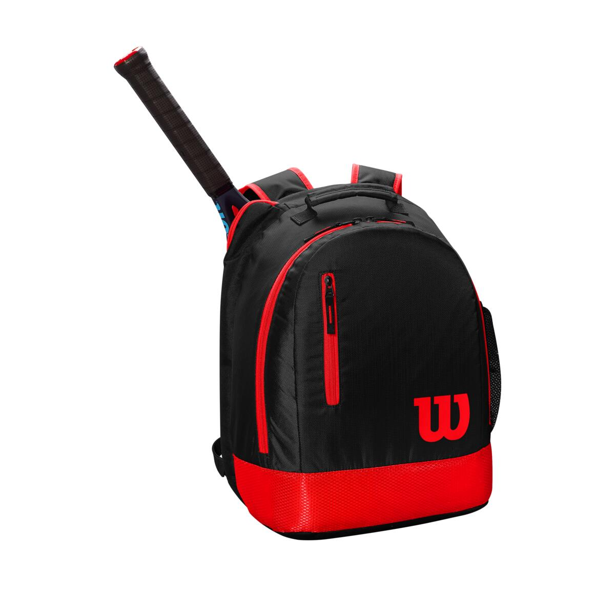 WR8000001_1_JUNIOR_BACKPACK_BL_BL_IR_Front_wRackets.png.cq5dam.web.1200.1200