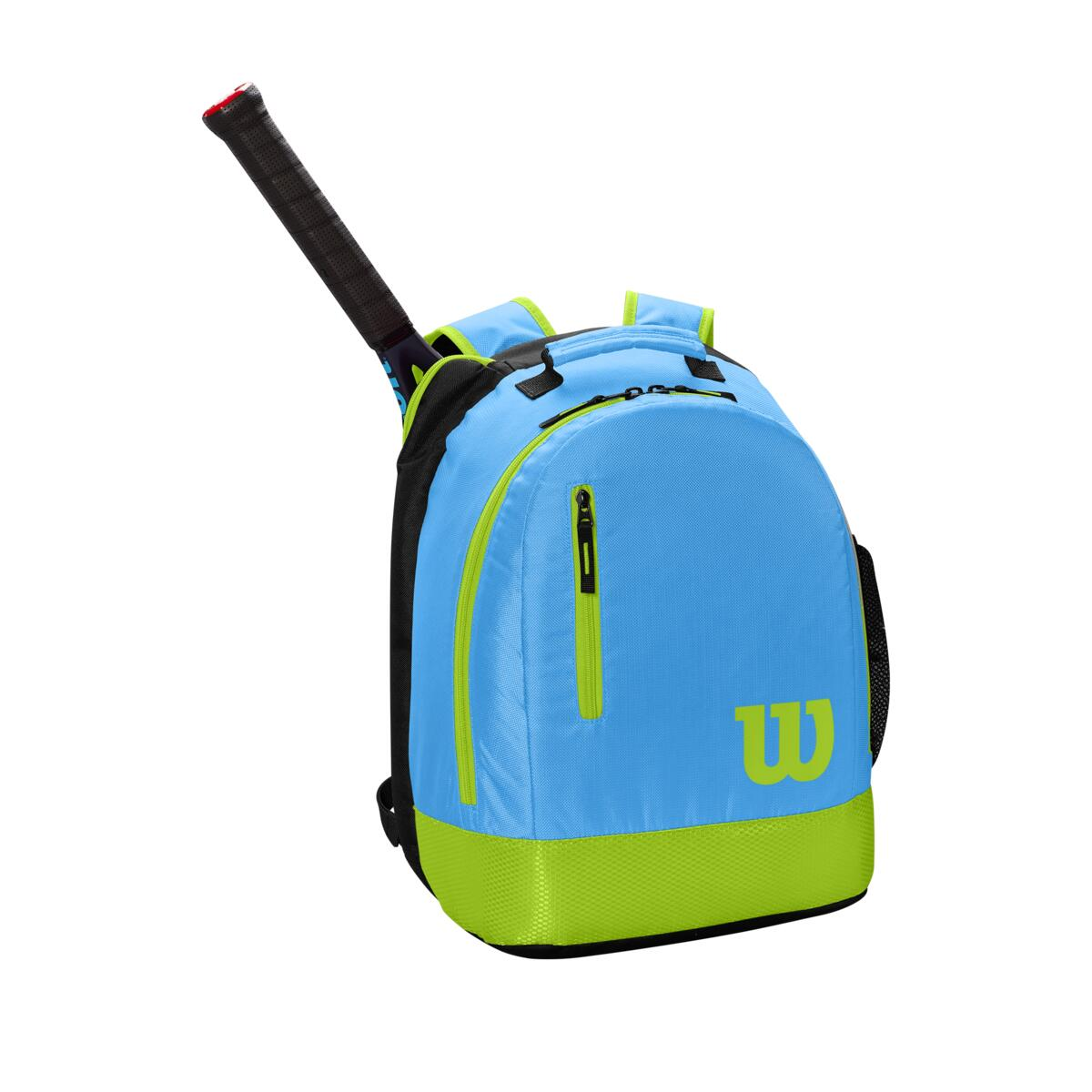 WR8000003_1_JUNIOR_BACKPACK_BL_BU_YG_Front_wRackets.png.cq5dam.web.1200.1200
