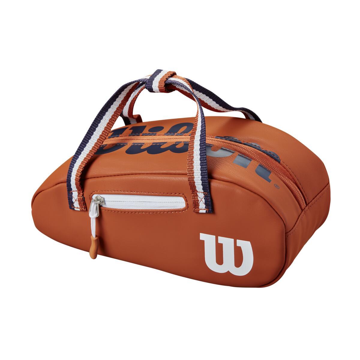 WR8008901_0_Roland_Garros_Mini_Tour_Bag_OR.png.cq5dam.web.1200.1200