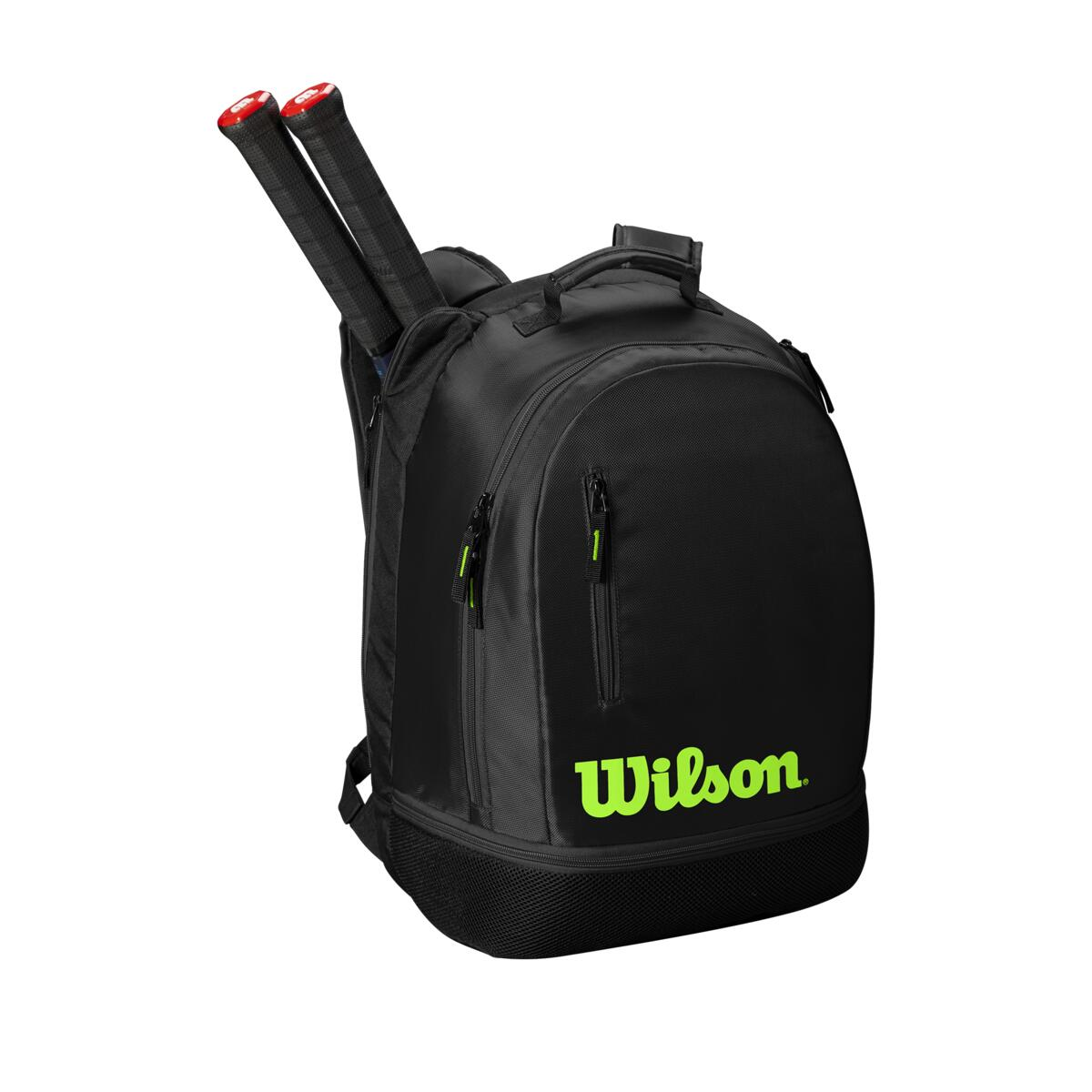 WR8009701_1_Team_Backpack_BL_BladeGreen_Front_wRacket.png.cq5dam.web.1200.1200