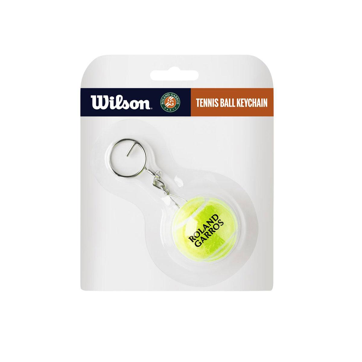 WR8401401_0_Roland_Garros_Tennis_Ball_Keychain_PKG.png.cq5dam.web.1200
