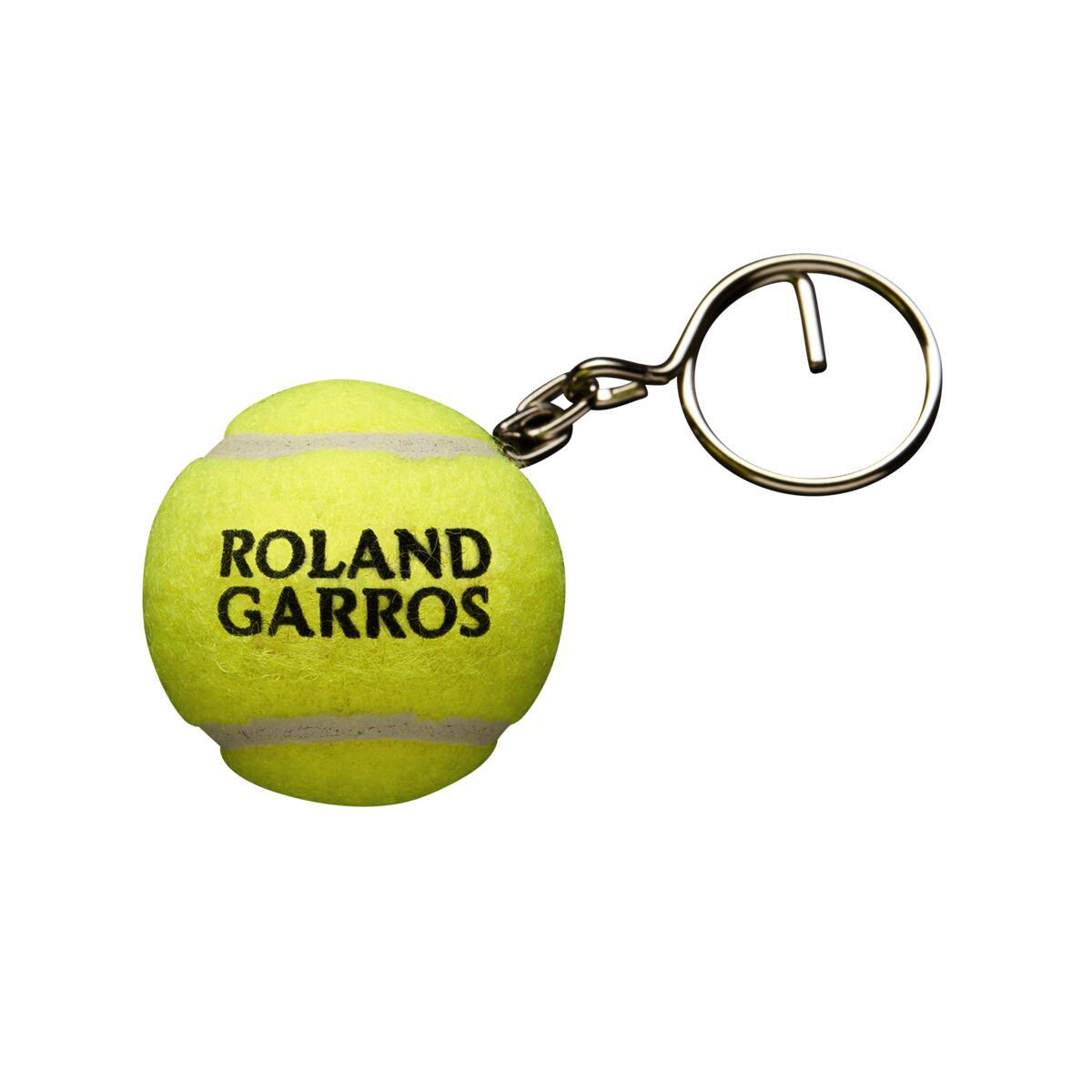 WR8401401_1_Roland_Garros_Tennis_Ball_Keychain_YE_Front.png.cq5dam.web.1200.1200