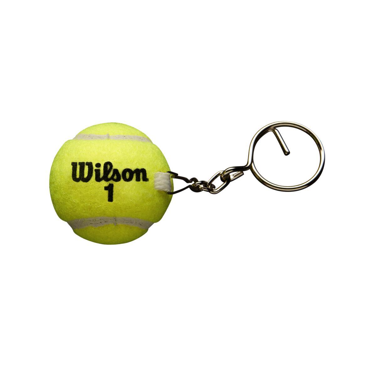 WR8401401_2_Roland_Garros_Tennis_Ball_Keychain_YE_Back.png.cq5dam.web.1200.1200