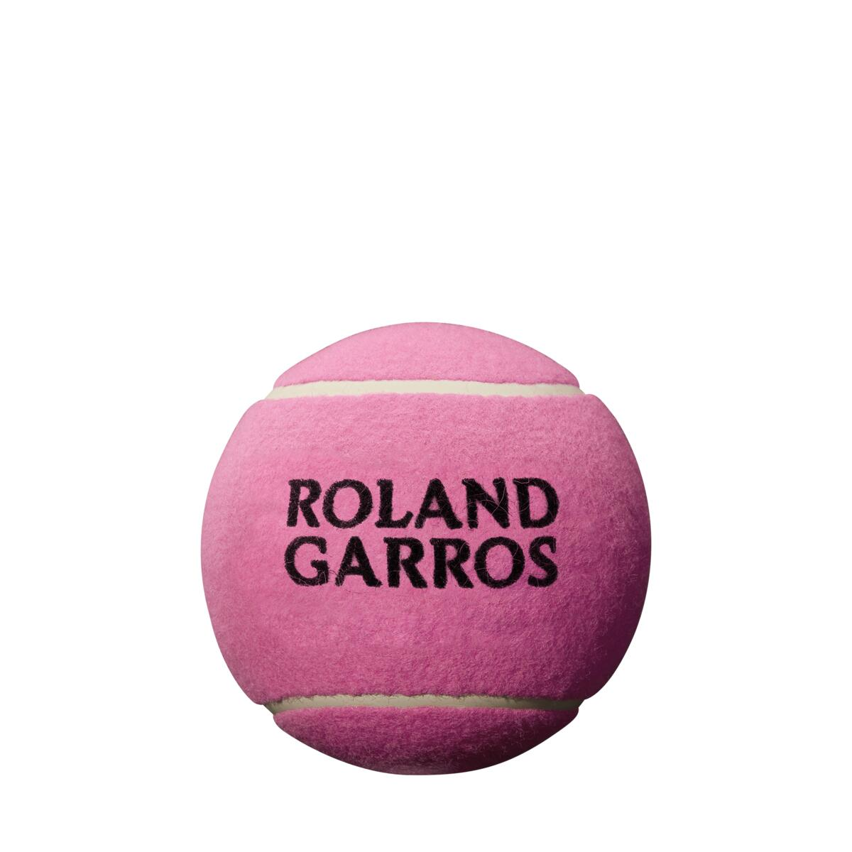 WRT1416PD_0_Roland_Garros_Pink_Mini_Ball.png.cq5dam.web.1200.1200