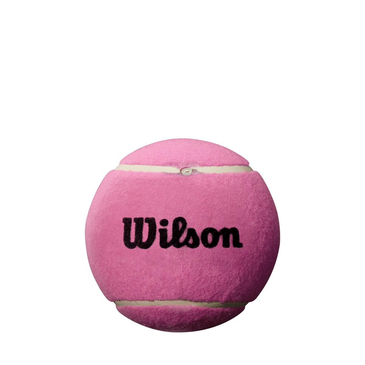 WRT1416PD_1_Roland_Garros_Pink_Mini_Ball.png.cq5dam.web.1200.1200