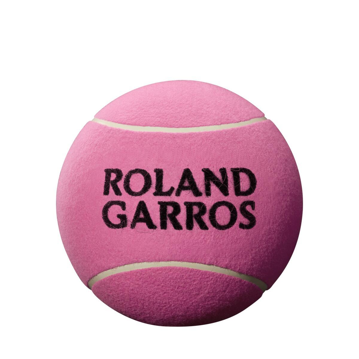 WRT1419PD_0_Roland_Garros_Pink_Jumbo_Ball.png.cq5dam.web.1200.1200