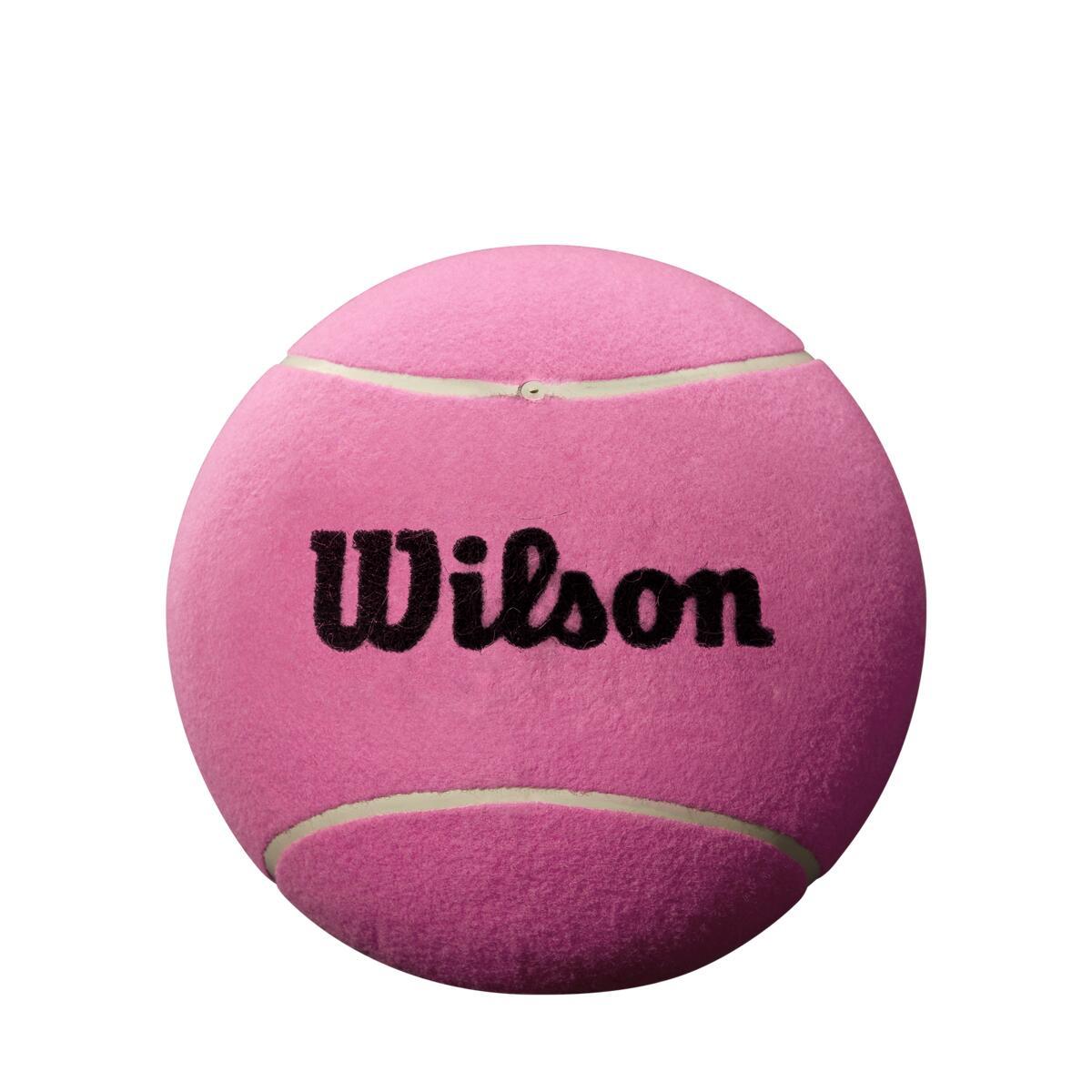 WRT1419PD_1_Roland_Garros_Pink_Jumbo_Ball.png.cq5dam.web.1200.1200
