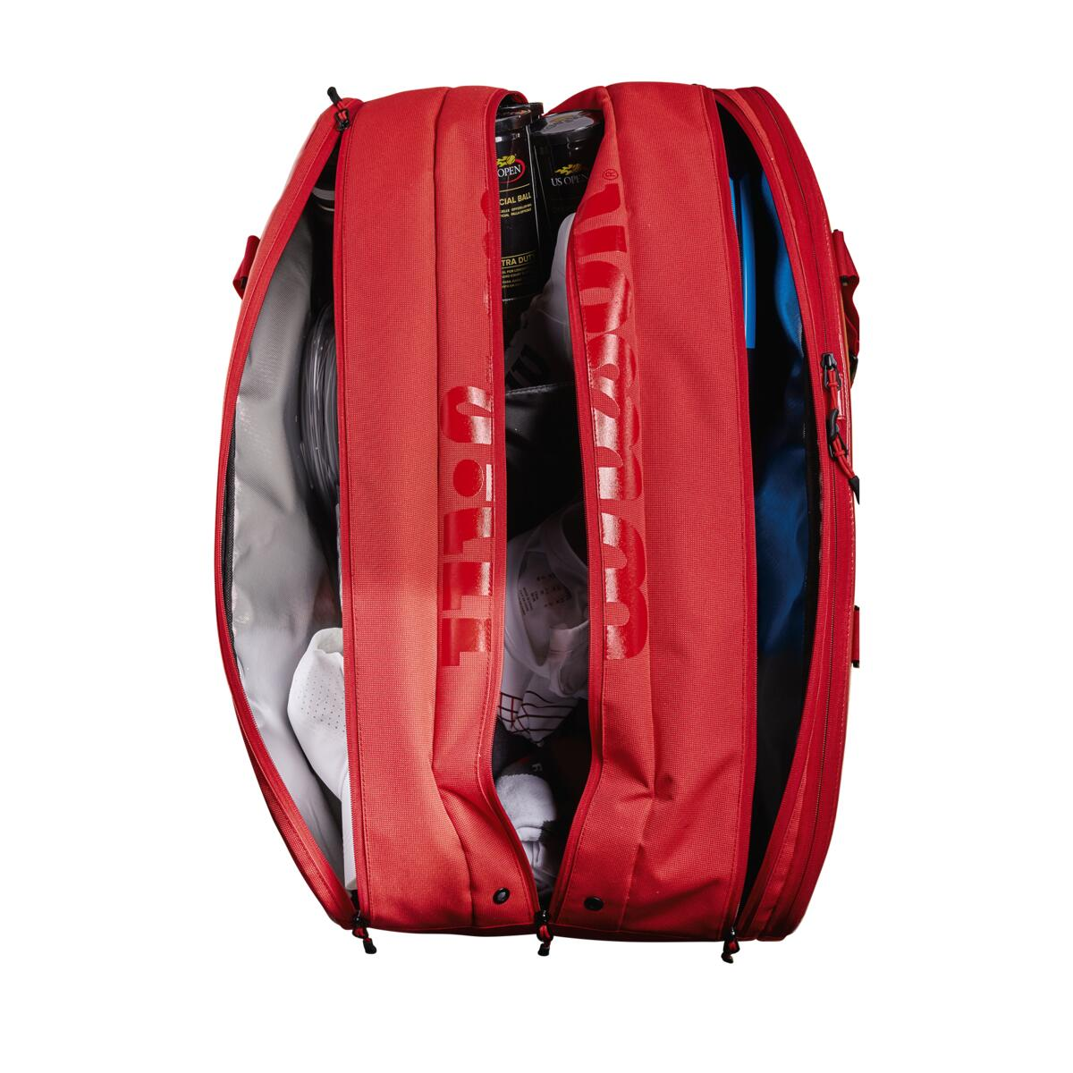 WRZ840815_7_Super_Tour_3_Comp_RD_Removable_Straps_Detail_0709.png.cq5dam.web.1200.1200