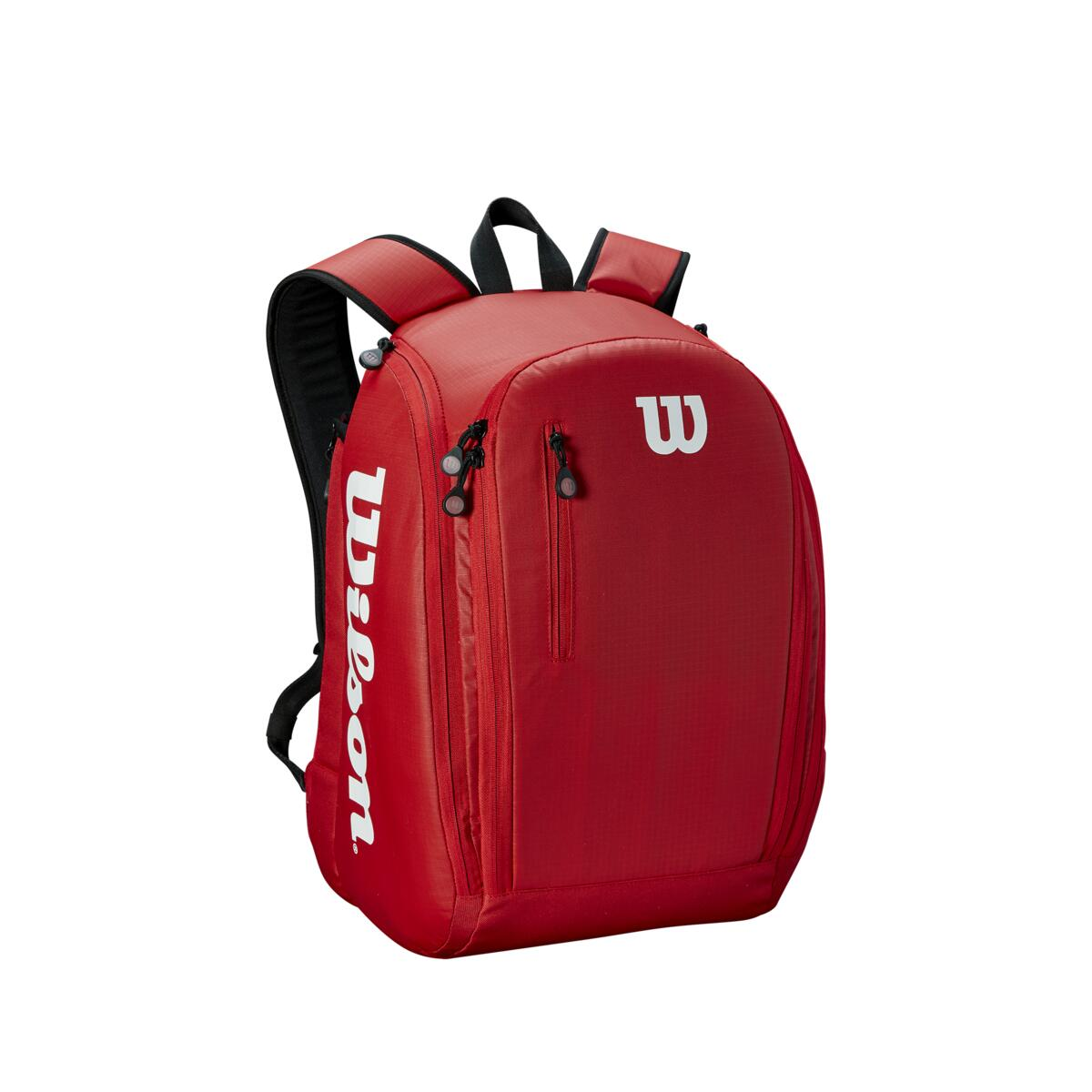 WRZ847996_0_Tour_Backpack_Red_Black_Front.png.cq5dam.web.1200.1200