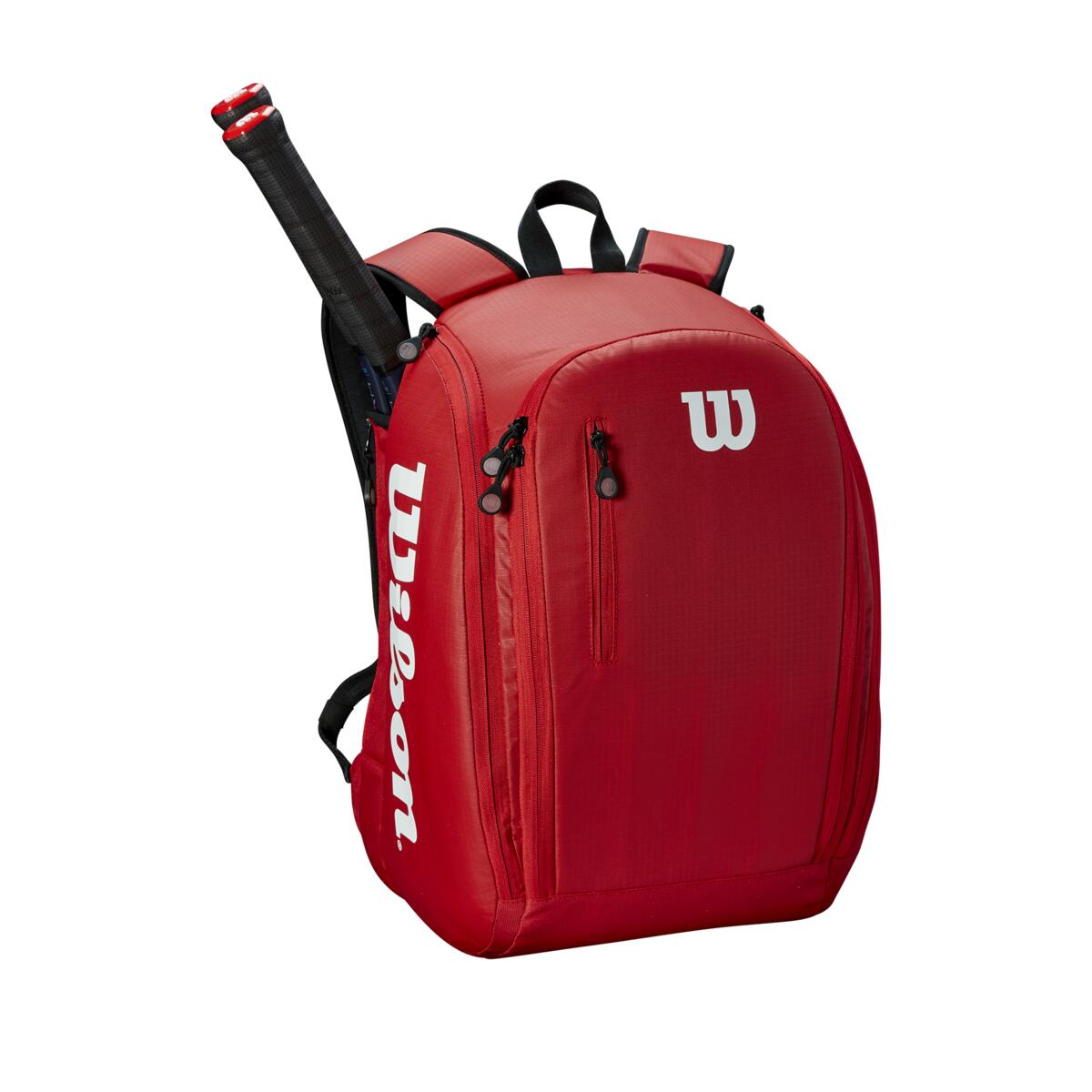 WRZ847996_1_Tour_Backpack_Red_Black_Front_wRacket.png.cq5dam.web.1200.1200