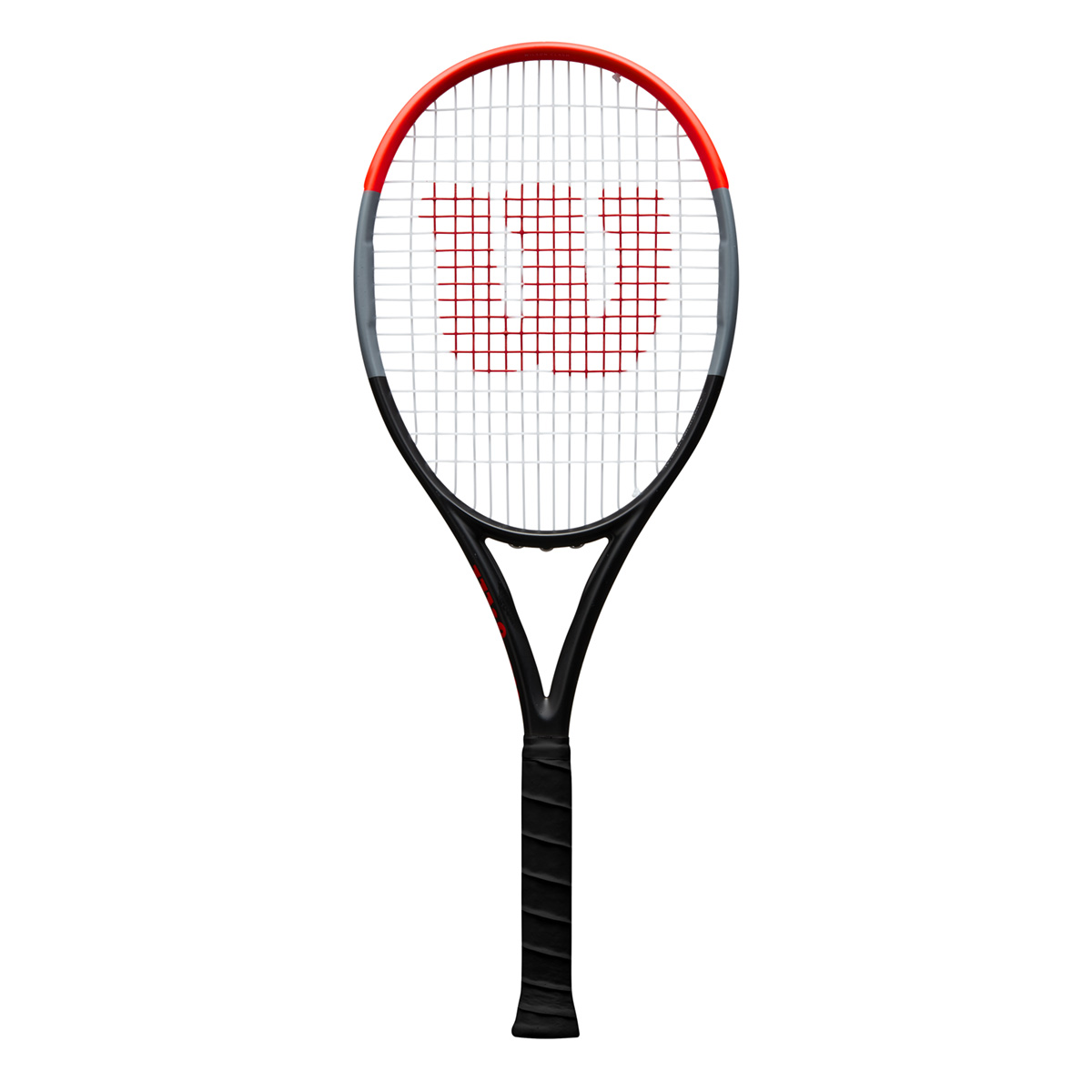 WR8401001_0_Clash_Mini_Racquet_RD_GY_BL_Front