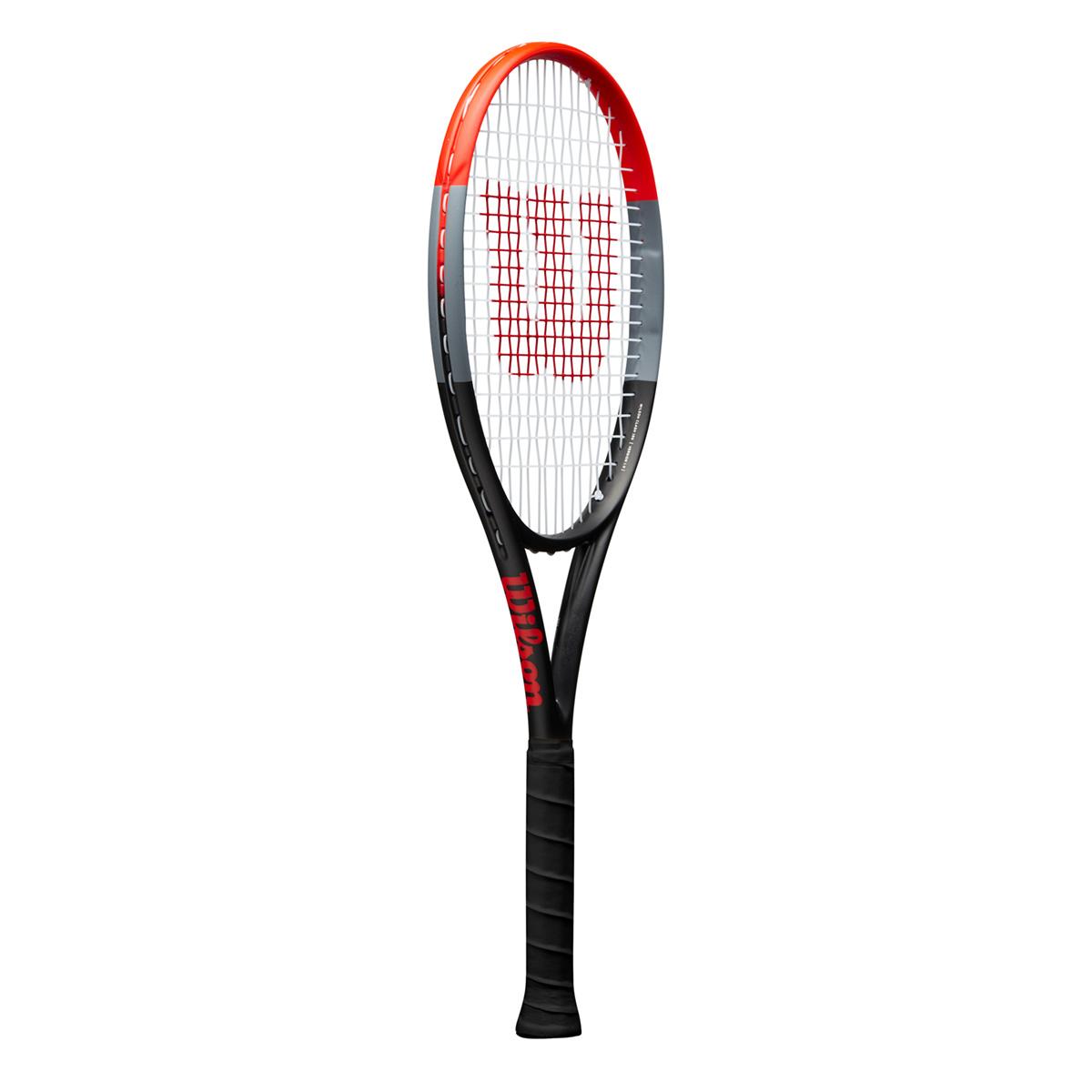 WR8401001_1_Clash_Mini_Racquet_RD_GY_BL_Side