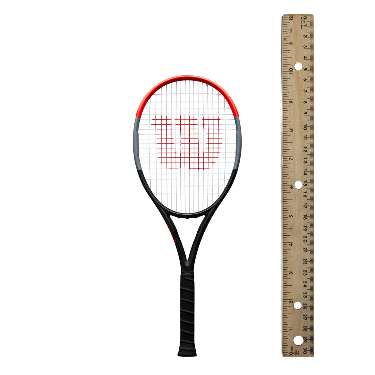 WR8401001_2_Clash_Mini_Racquet_RD_GY_BL_with_Ruler