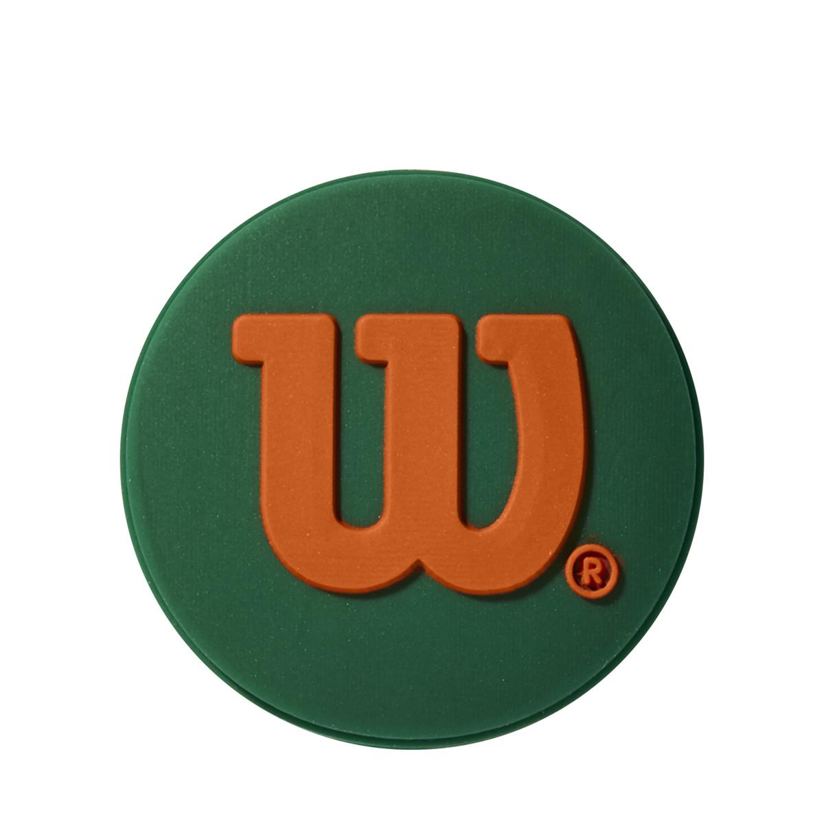WR8402001_1_Roland_Garros_Vibration_Dampener_W_OR_GR