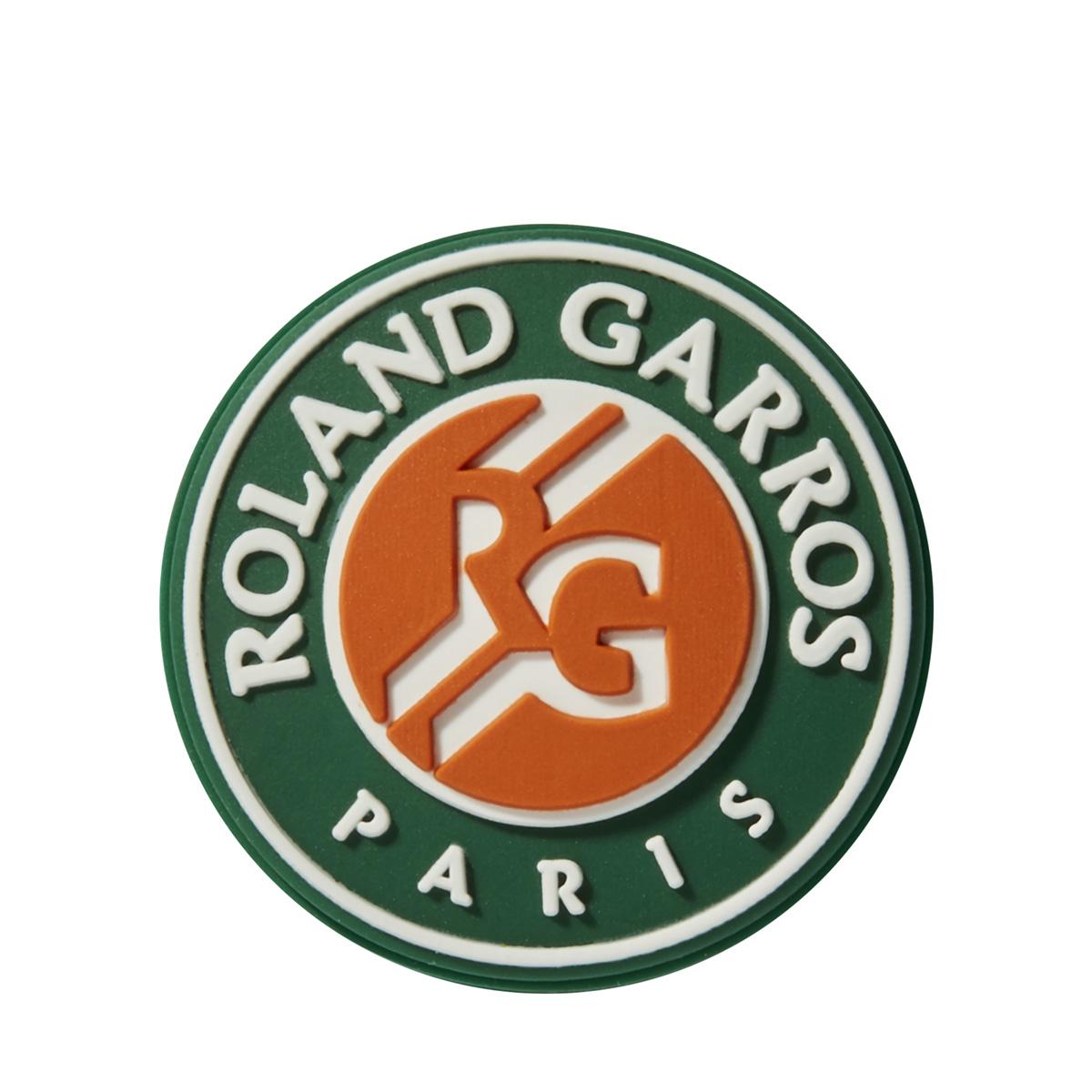 WR8402001_2_Roland_Garros_Vibration_Dampener_RG_Logo_OR_GR