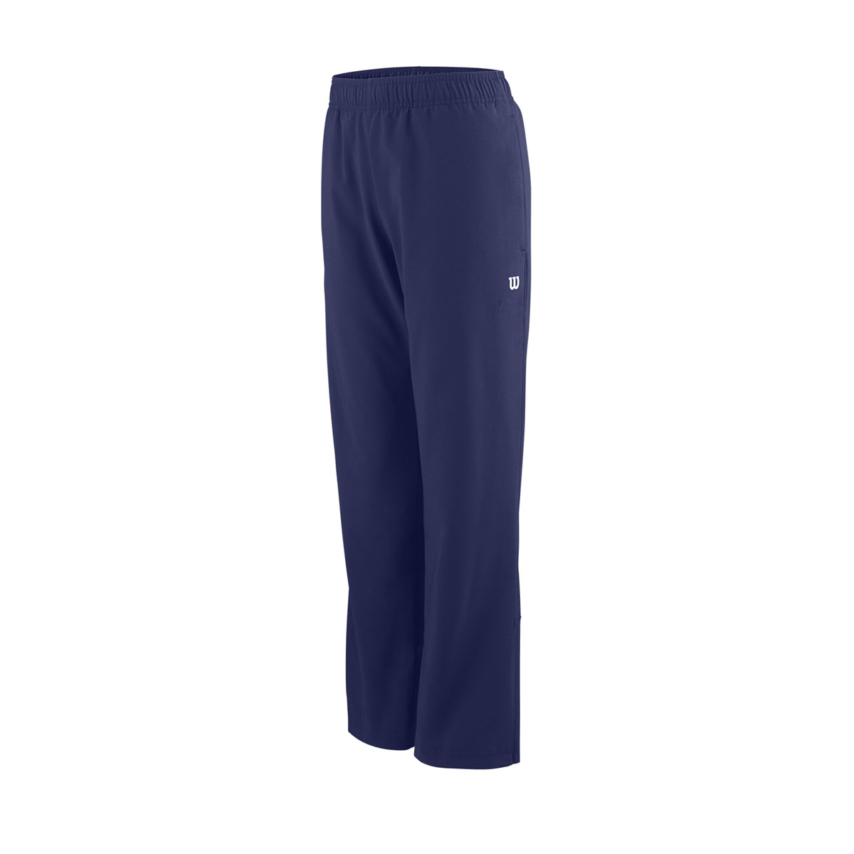 WRA767503_3_SS18_Team_Y_Team_Woven_Warmup_Pant_BlueDepths_Front