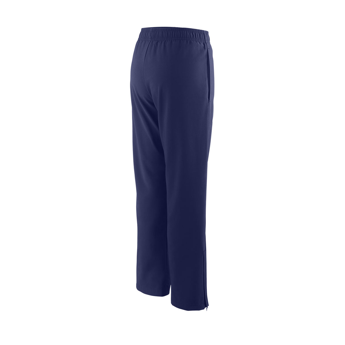 WRA767503_4_SS18_Team_Y_Team_Woven_Warmup_Pant_BlueDepths_Back