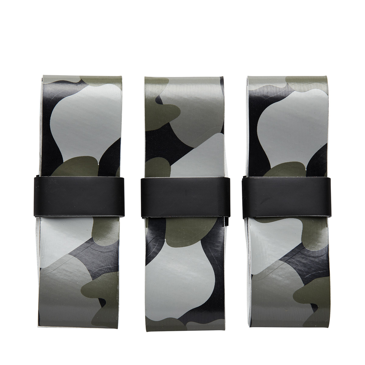 WRZ470830_2_Camo_Overgrip_BK_Ribbon_3_Pack