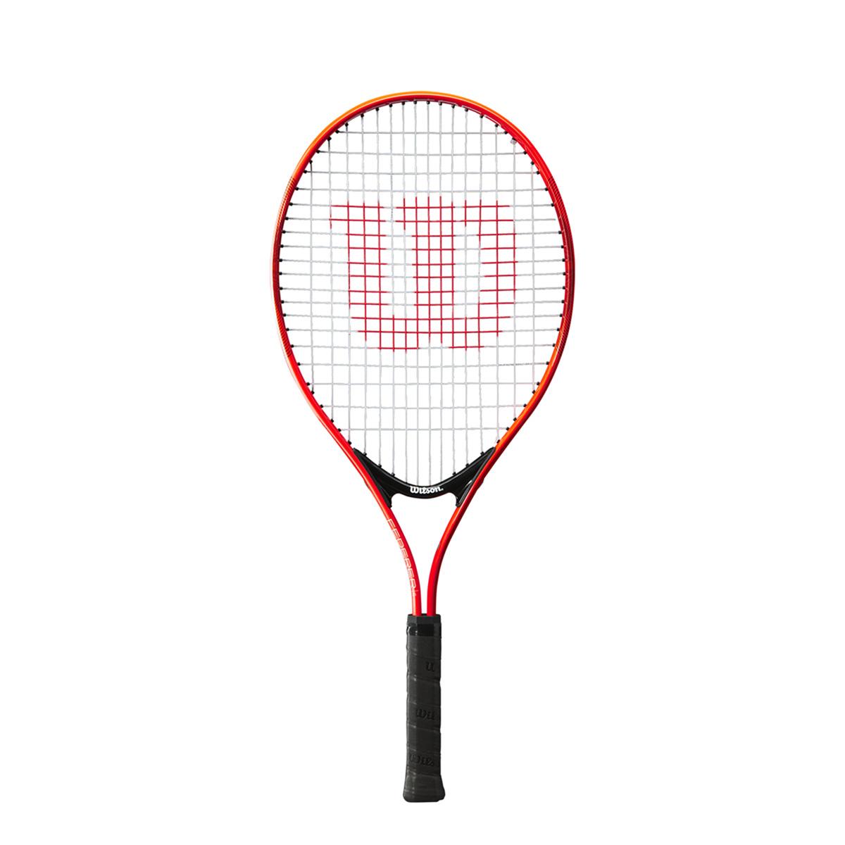 WR029210U_0_Federer_25_RD_GY