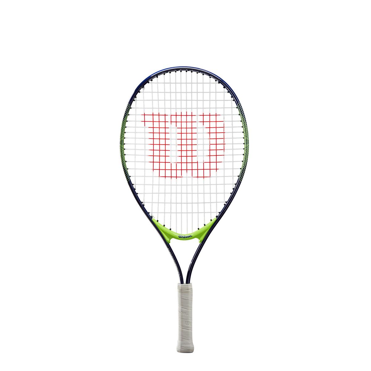 WR029310U_0_Federer_23_Navy_NeonGR