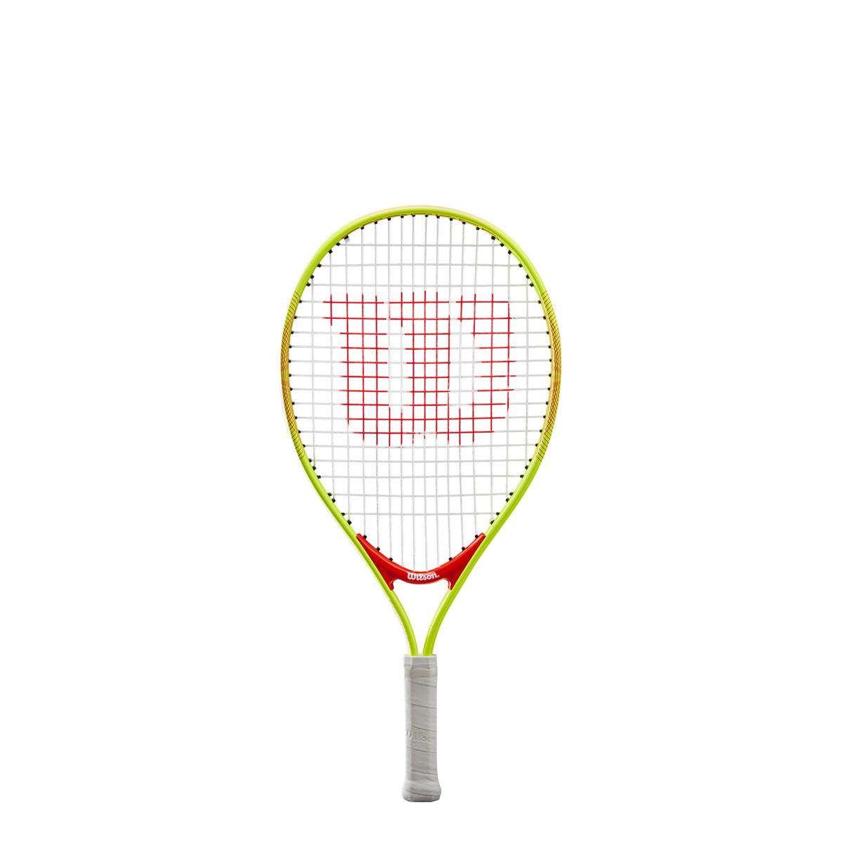 WR029410U_0_Federer_21_NeonYellow_RD