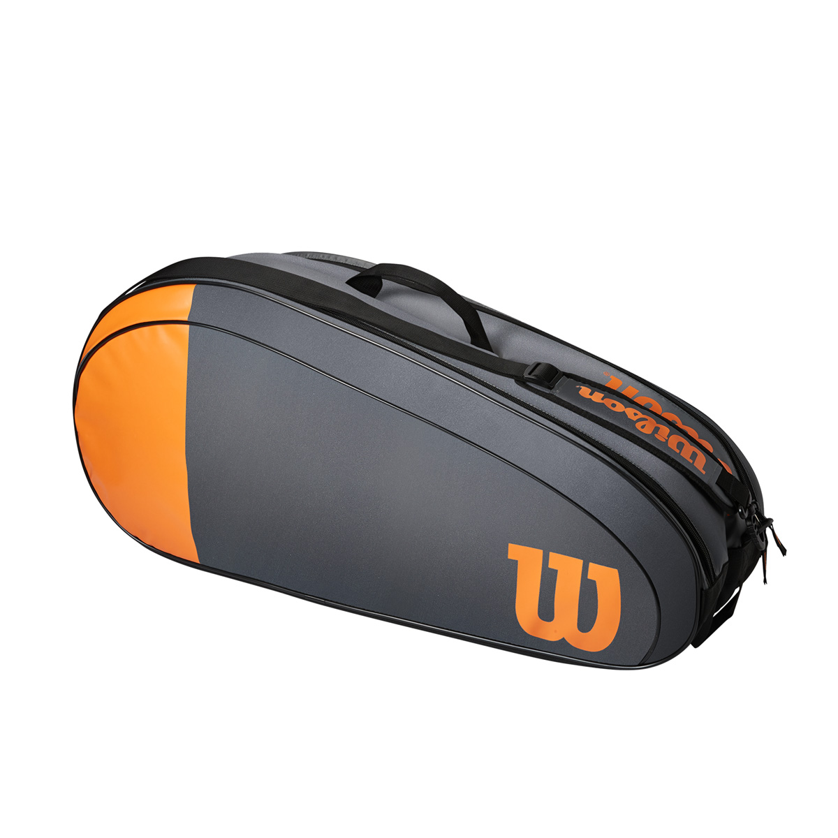 WR8009801_1_Team_6PK_Bag_GR_OR