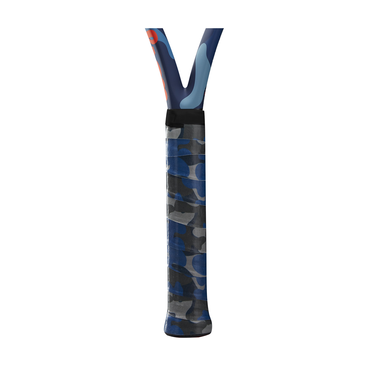 WRZ470840_1_Camo_Overgrip_BU_Ribbon_On_Handle