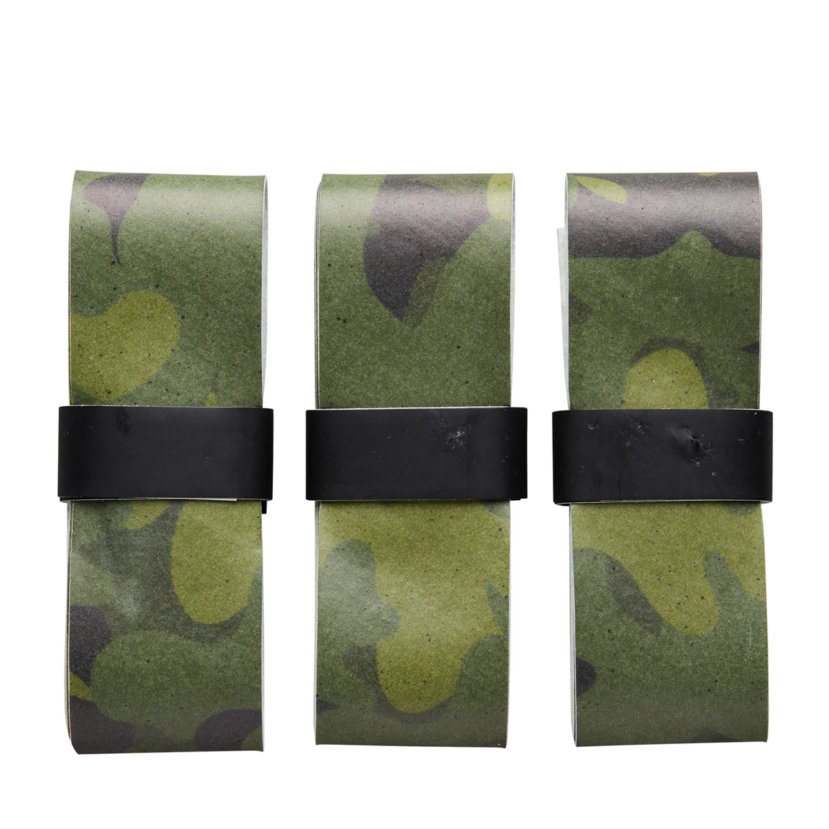 WRZ470850_2_Camo_Overgrip_GR_Ribbon_3_Pack