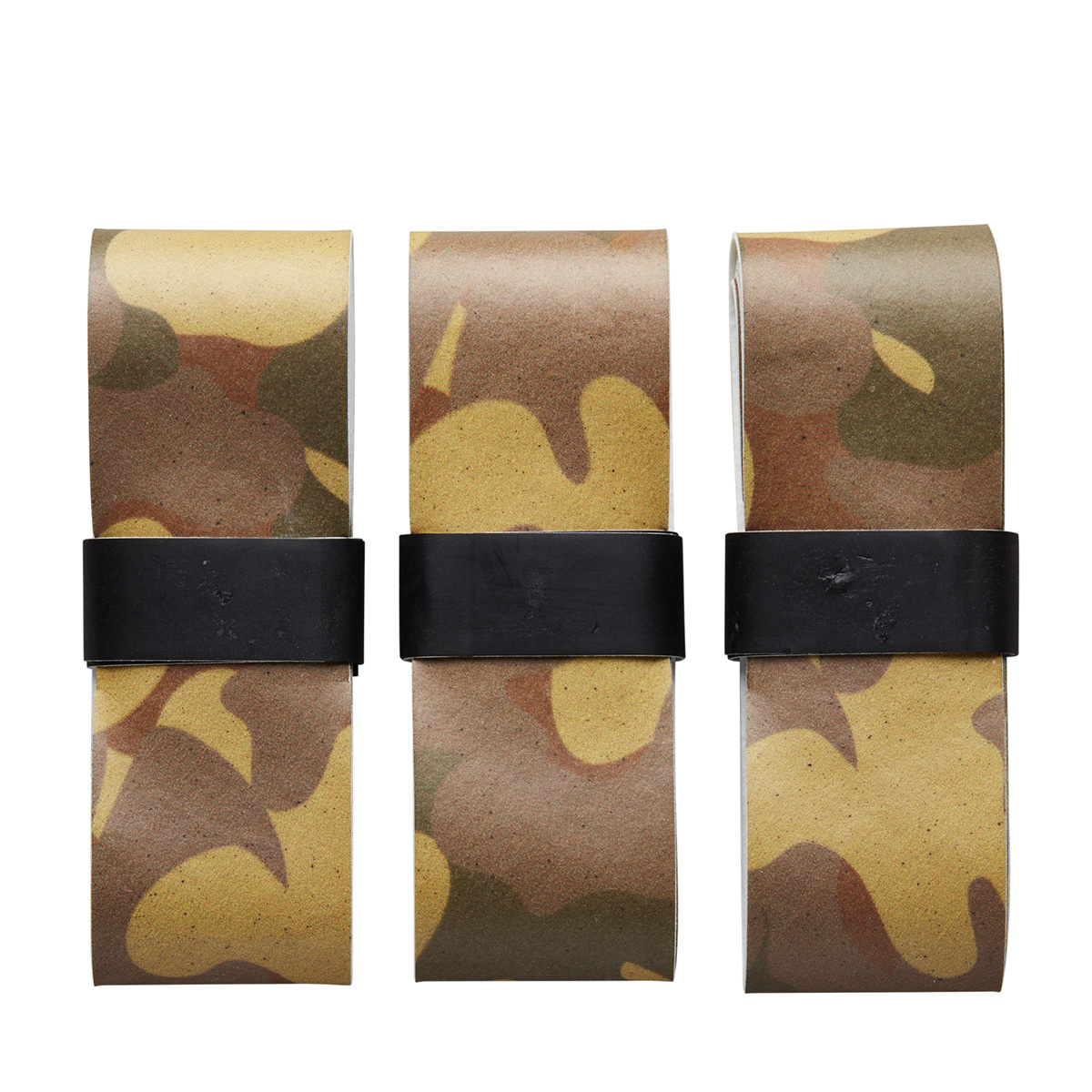 WRZ470860_2_Camo_Overgrip_BR_Ribbon_3_Pack