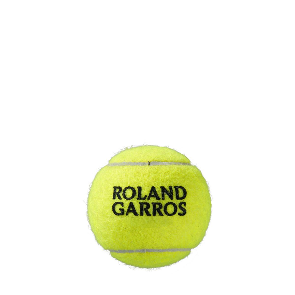 WRT126400_2_Roland_Garros_Official_Ball_Logo