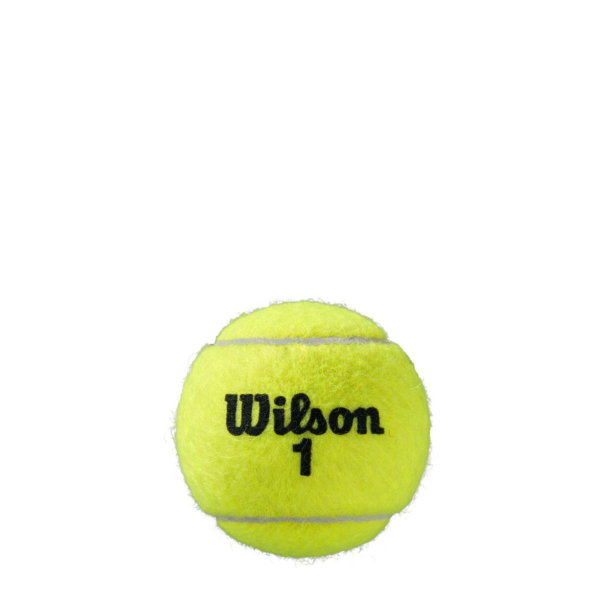 WRT126400_5_Roland_Garros_Official_Ball
