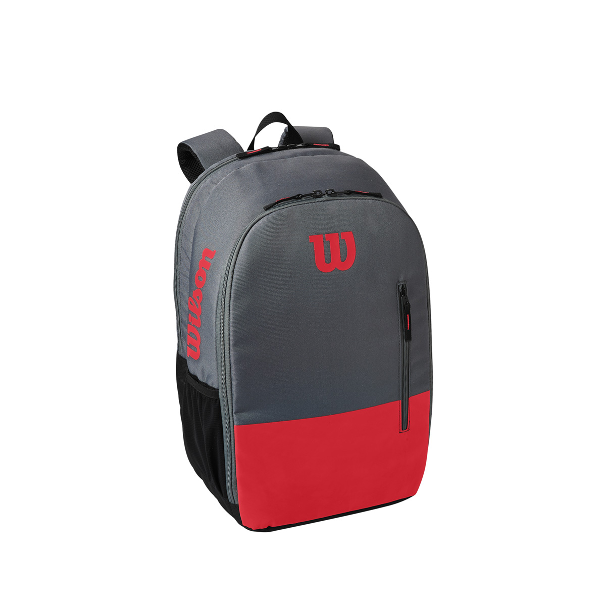 WR8009904_0_Team_Backpack_GY_Infrared