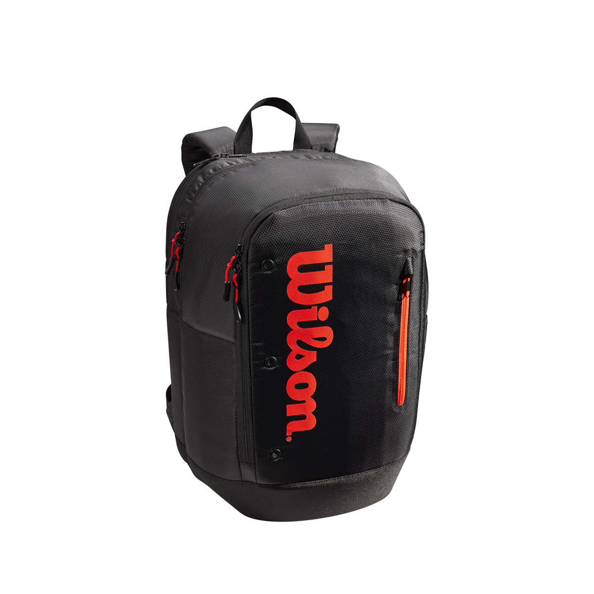 WR8011401_0_Tour_Backpack_RD_BL